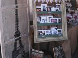 Portable Display Shelves for Craft Shows Uk My Greeting Card Display for Mishka Greetings Product Displays I