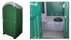 Portable Potty Rental Nh Party events Portable toilet Rental In Nh Ma Grand