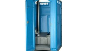 Portable toilet Rental Nj Cost Renting A Porta Potty Cost How Much is It to Rent A Potty