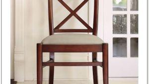 Pottery Barn Aaron Chair Craigslist Pottery Barn Aaron Chair Craigslist Chairs Home