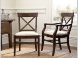 Pottery Barn Aaron Chair Reviews Aaron Chair Pottery Barn Chairs Home Decorating Ideas