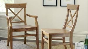 Pottery Barn Aaron Chair Vintage Spruce Aaron Wood Seat Chair Pottery Barn Hampton Bays
