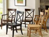 Pottery Barn Aaron Dining Chair Aaron Wood Seat Chair Pottery Barn Au