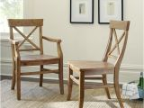 Pottery Barn Aaron Dining Chair Aaron Wood Seat Chair Pottery Barn