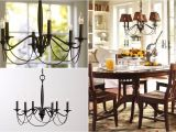 Pottery Barn Graham Chandelier the Best Cheap Chandeliers 10 Affordable Styles to