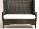 Pottery Barn Outdoor Furniture Replacement Cushions Club sofa Luxus Outdoor Table Chairs Awesome Outdoor Furniture Sale