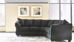 Pottery Barn Pearce sofa Replacement Cushions Pottery Barn Sectional sofas Fresh sofa Design