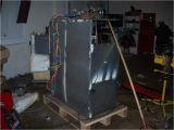 Powder Coating Oven for Sale Craigslist Diy Powder Coating Oven Zilvia Net forums Nissan 240sx