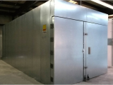Powder Coating Oven for Sale Craigslist order New High Performance Powder Coating Equipment In