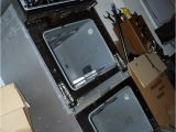 Powder Coating Oven for Sale Craigslist Powder Coat Oven Diy Vadriven Com forums