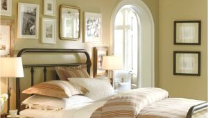 Powell Buff Benjamin Moore Pictures Benjamin Moore Powell Buff Room Lust