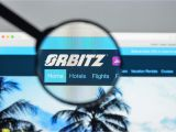 Pre Approval for Comenity Bank Everything You Need to Know On Booking Travel with orbitz Guide