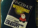Pre Approved Catalogs Like Fingerhut Fingerhut Official Site HTML Autos Weblog