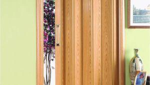 Precio De Puertas Para Closet En Home Depot Inicio Puertas Plegables De Pvc Bogotaeslacumbre