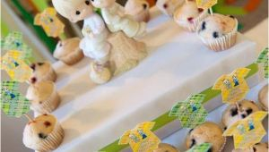 Precious Moments Baby Shower Decorations Precious Moments Baby Shower Baby Shower Ideas themes