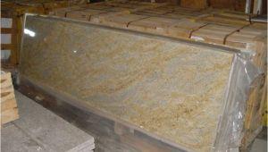 Prefab Granite Countertops Houston How Do Prefab Granite Countertops Cookwithalocal Home