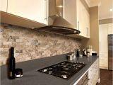 Prefab Granite Countertops Houston Texas Babylon Graya Quartz Www Graniteworksmd Com Quartz Projects