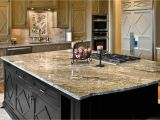Prefab Granite Countertops Houston Texas Prefabricated Granite Countertops Houston Prefab Countertops