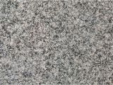 Prefab Granite Countertops In Houston Giallo ornamental Prefab Axial Stones Houston