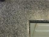 Prefab Granite Countertops In Houston How Do Prefab Granite Countertops Cookwithalocal Home