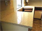 Prefab Granite Countertops In Houston Pre Fabricated Granite Prefabricated Granite Kitchen