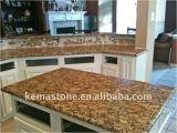 Prefab Granite Countertops In Houston Precut Granite Kitchen Countertops Dandk organizer