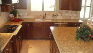 Prefab Granite Countertops In Houston Prefab Granite Countertops Houston Your Stunning Home