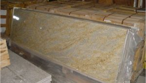 Prefab Granite Slabs Houston How Do Prefab Granite Countertops Cookwithalocal Home