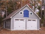 Prefab One Car Garage with Loft Best 25 Prefab Garages Ideas On Pinterest Prefab Garage