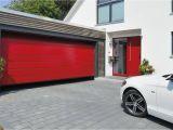 Prefab Single Car Garage Uk Garage Doors From Hormann Garage Doors From the Market Leader
