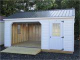 Prefab Single Car Garage Your Garage solution Delivery Installation