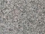 Prefabricated Granite Countertops Houston Giallo ornamental Prefab Axial Stones Houston