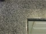 Prefabricated Granite Countertops Houston How Do Prefab Granite Countertops Cookwithalocal Home