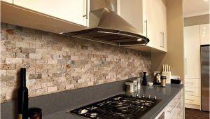 Prefabricated Granite Countertops Houston Tx Babylon Graya Quartz Www Graniteworksmd Com Quartz Projects