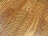 Premier Glueless Laminate Flooring 7mm Classic Oak Premier Glueless Laminate Made In the Usa