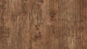 Premier Glueless Laminate Flooring Dark Maple Premier Glueless Laminate Flooring Dark Maple