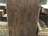Premier Glueless Laminate Flooring Dark Maple Premier Glueless Laminate Flooring In Dark Maple Builder