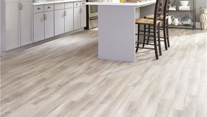 Premier Glueless Laminate Flooring Premier Glueless Laminate Flooring Whitman Oak