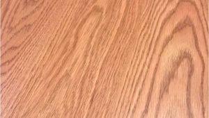 Premier Glueless Laminate Flooring Red Oak Red Oak Premier Glueless Laminate Made In the Usa