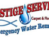 Prestige Carpet Cleaning Summerville Sc Water Damage Removal Carpet Cleaning Charleston Goose