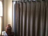 Primitive Bathroom Shower Curtains 25 Best Ideas About Primitive Bathrooms On Pinterest