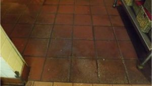 Professional Carpet Cleaning Amarillo Tx Amarillo Carpet Cleaning In Amarillo Tx 79121