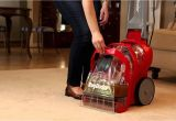 Professional Carpet Cleaning Summerville Sc Rug Doctor Deep Carpet Cleaner Emptying Waste Water Tank Youtube