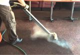 Professional Carpet Cleaning Summerville Sc Steamline Best Commercial Carpet Cleaning Company Fredericksburg Va