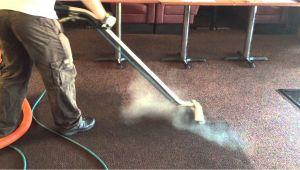 Professional Carpet Cleaning Summerville Sc Steamline Best Commercial Carpet Cleaning Company Fredericksburg Va