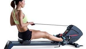 Proform 440r Rower Review Proform 440r Rower Home Fitness