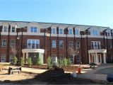 Providence Park Apartment Homes Charlotte Nc top 125 2 Bedroom Apartments for Rent In Stallings Nc P 3