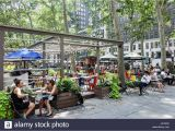 Public Park In Manhattan Crossword Public Park Manhattan Zipin Me