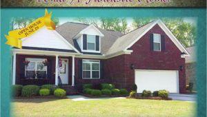 Public Storage Cashua Florence Sc Rew Estate Weekly Vol 19 iss 26 by Publications Press issuu