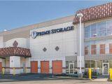 Public Storage Florence Sc 29501 Prime Storage Self Storage Company